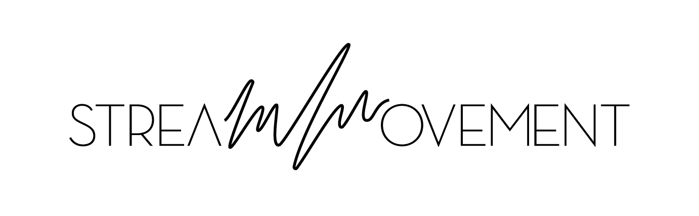 StreamMovement_Logo