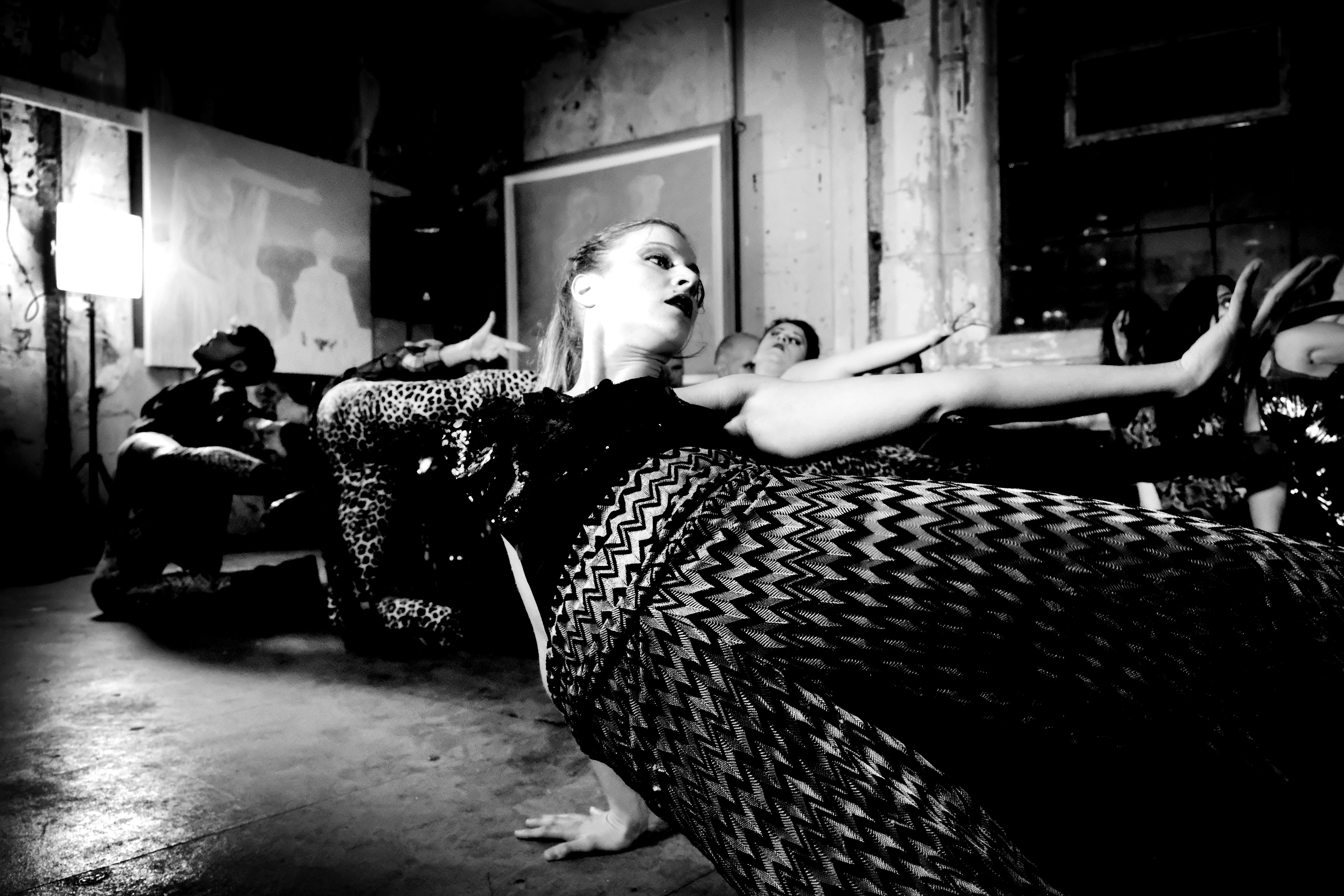 CA Dance_Sera_OXO_Nov18_094ebw