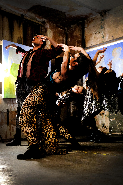 CA Dance_Sera_OXO_Nov18_116e