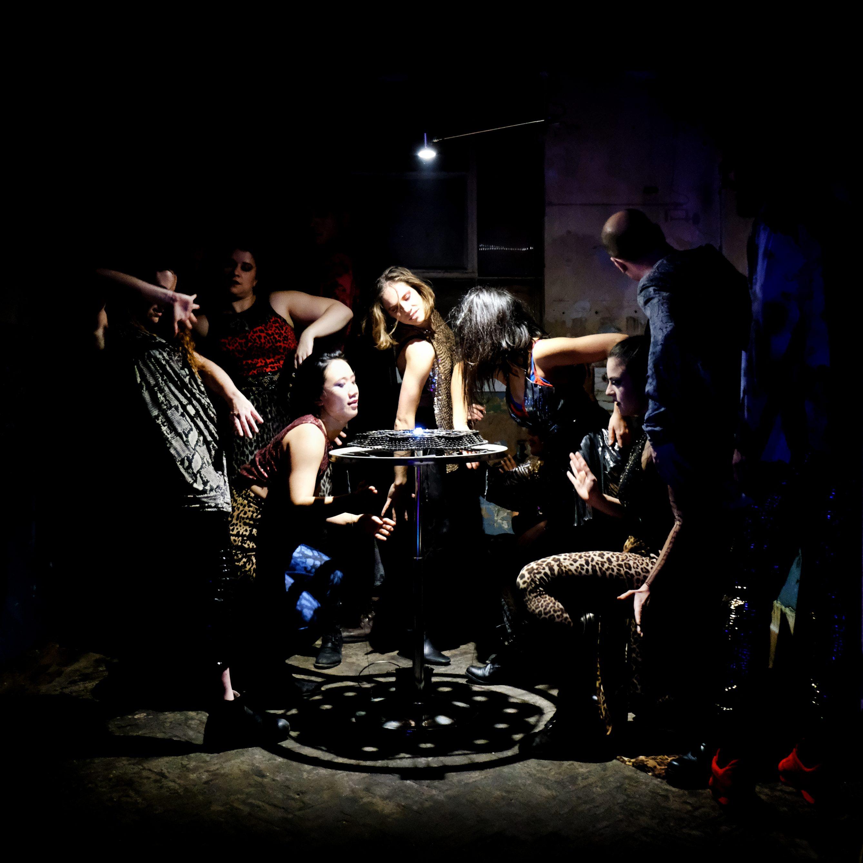 CA Dance_Sera_OXO_Nov18_329e