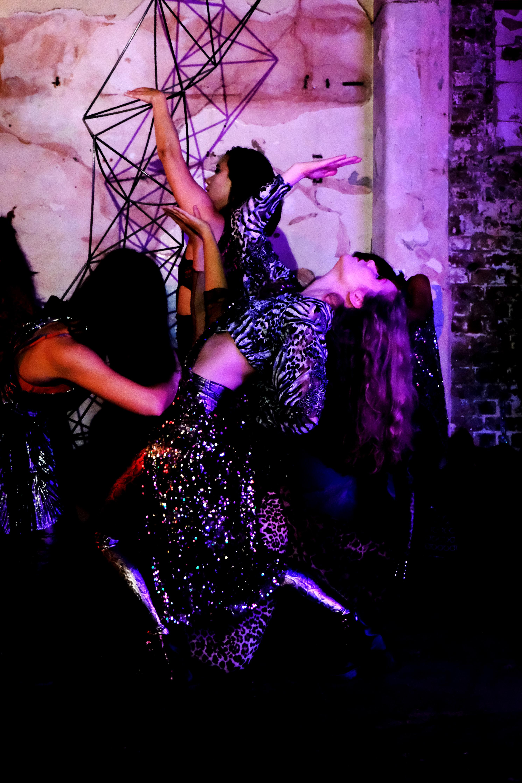 CA Dance_Sera_OXO_Nov18_339e