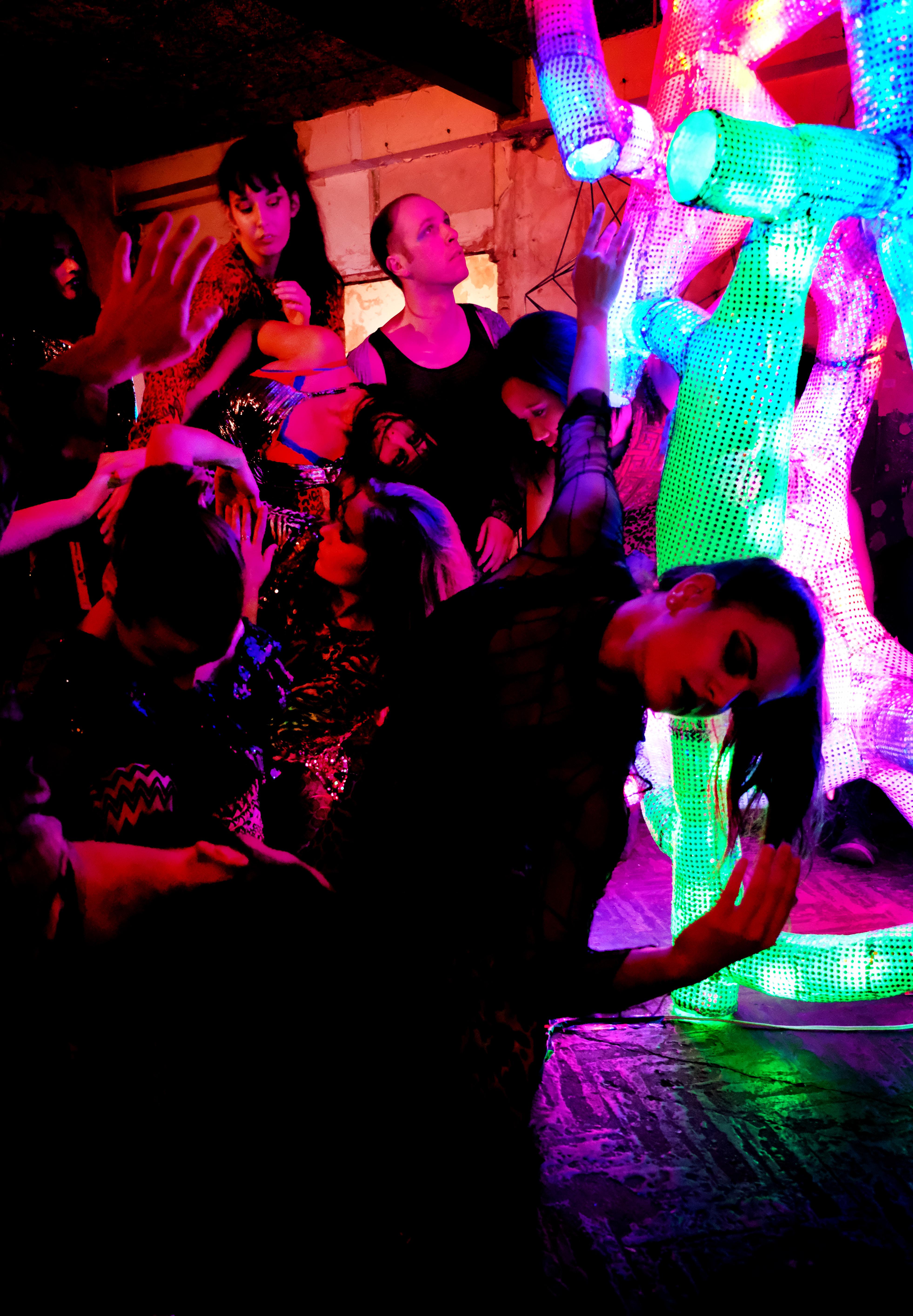 CA Dance_Sera_OXO_Nov18_343e