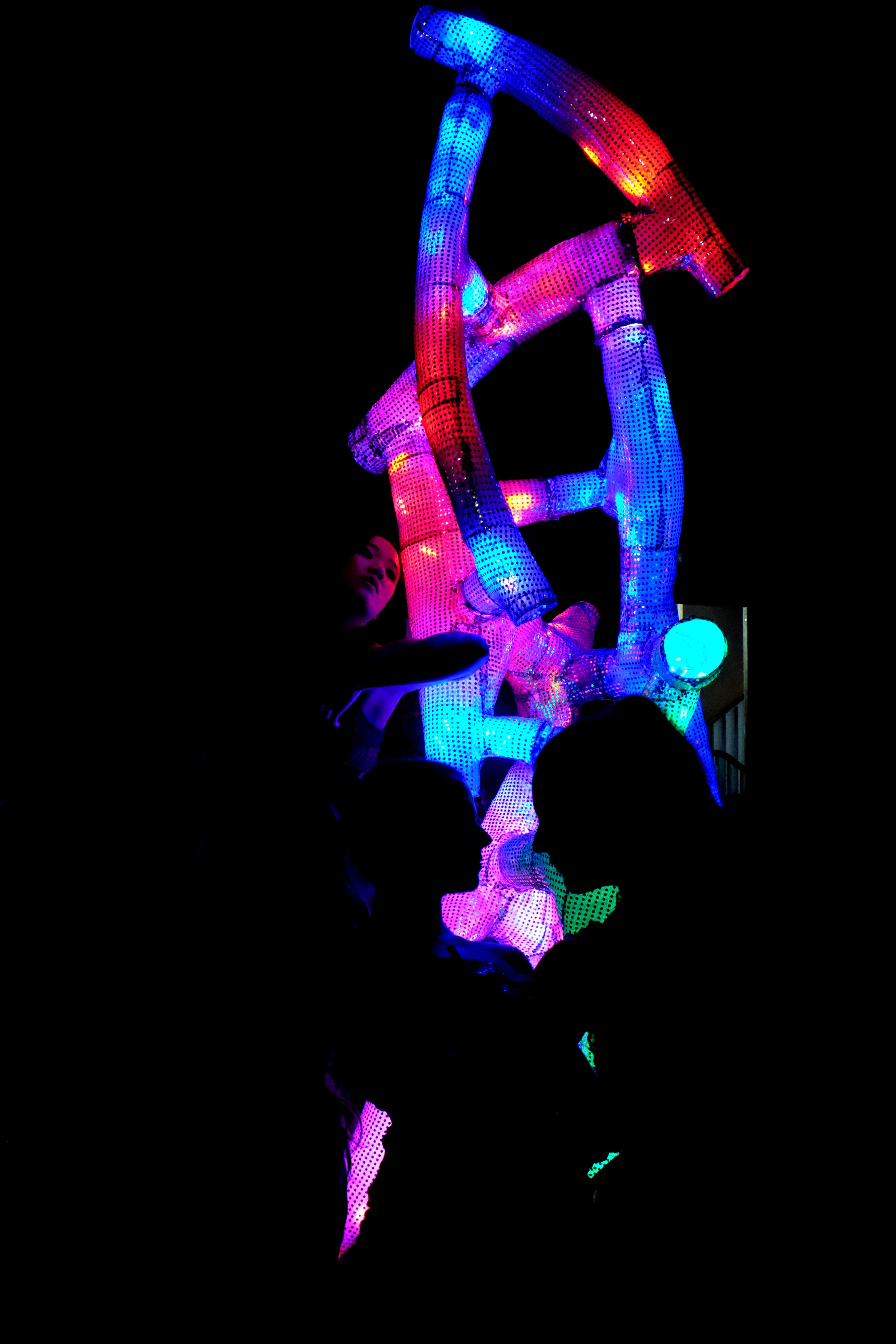 CA Dance_Sera_OXO_Nov18_349e
