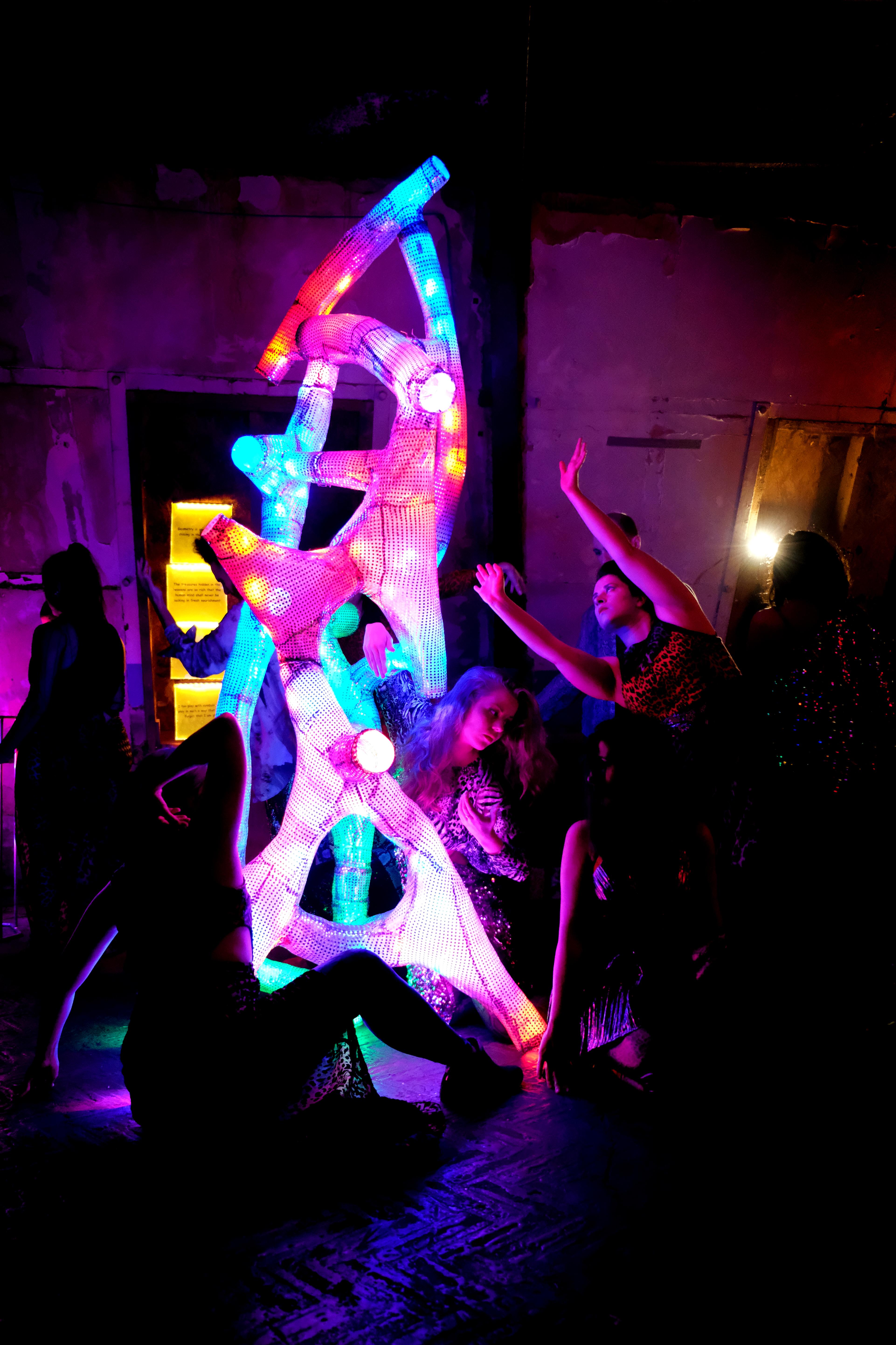 CA Dance_Sera_OXO_Nov18_385e