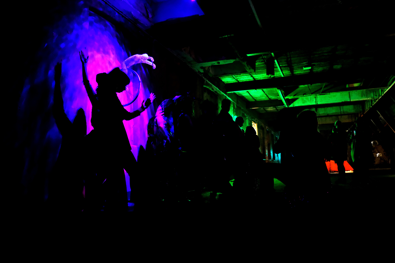 CA Dance_Sera_OXO_Nov18_444e