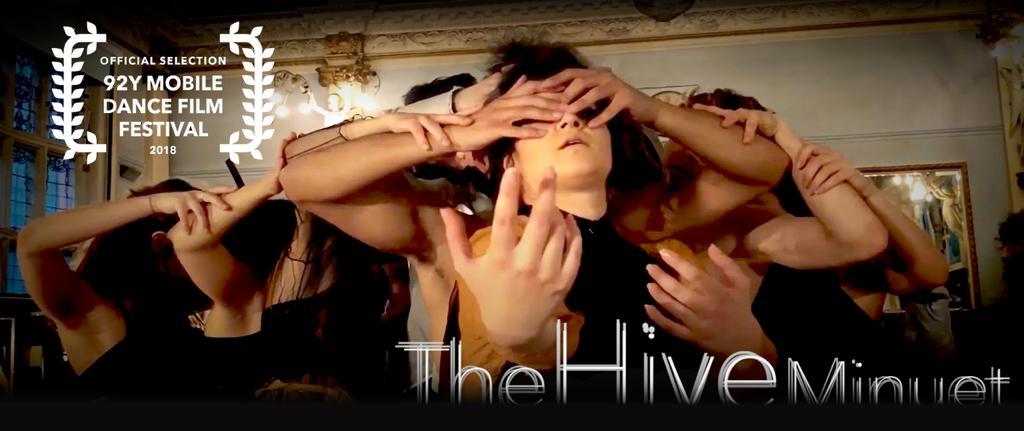 TheHiveMinuetLaurel