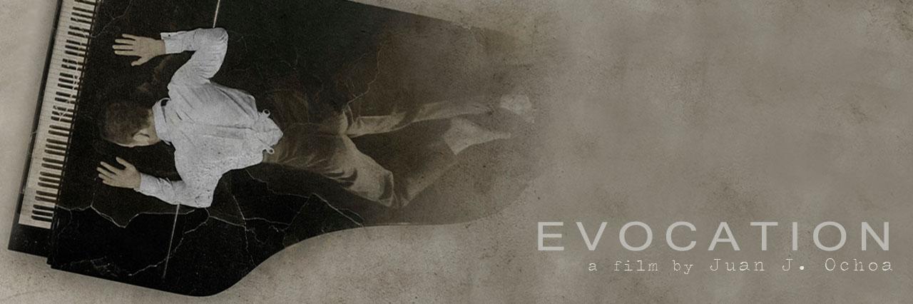 Evocation-1