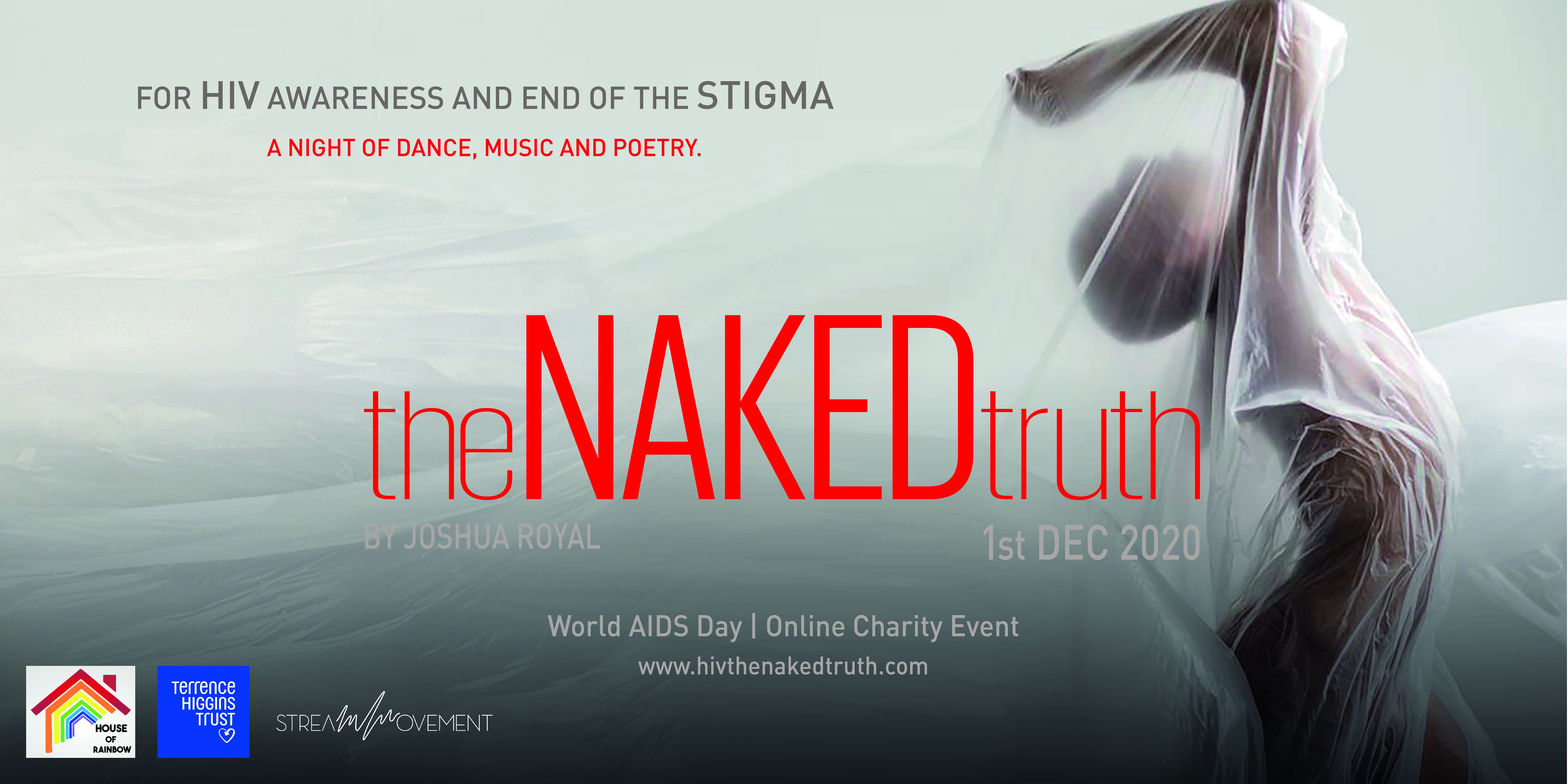 Naked Truth Banner_Final